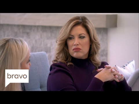Next On #RHOC: Poker Party Aftermath (Season 13, Episode 6) | Bravo