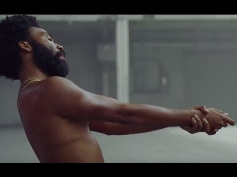 """This Is America"": The hidden meaning behind the Childish Gambino video"