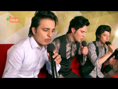 Afghan Star Season 10 - Episode 27 - TOLO TV / فصل دهم ستاره افغان - قسمت بیست و هفتم - طلوع
