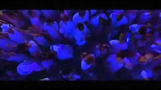 gigamix basshunter amazing!!!! in youtube dj dj concert live !!!!!!!!