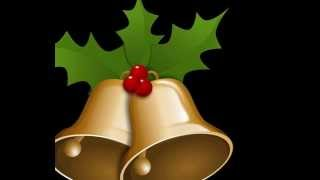 Carol of Bells Ringtone