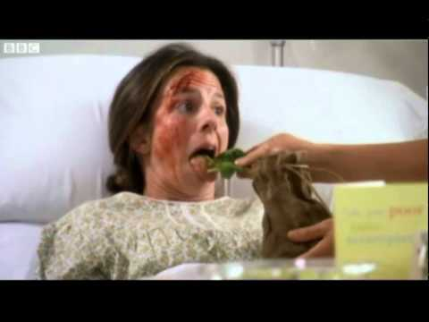 Horrible Histories - Historical Hospital: Dr. Isis