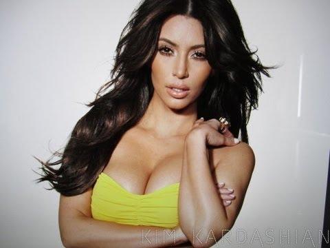Kardashian 5 Minute Soft Curl Hair Flip