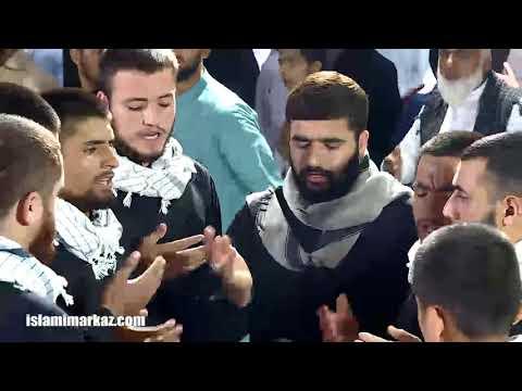 Azadaari | 6th Muharram ul Haram |1441 Hijri | 2019