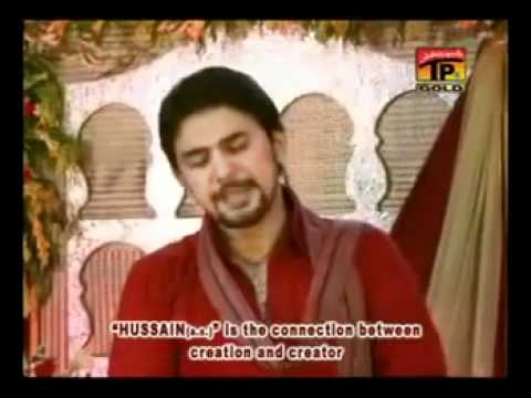 Youtube - Kya Hussain Hai Farhan Ali Waris Manqabat 2010.flv video