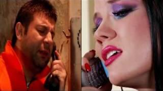 Теодора ft. Тони Стораро - Пак те искам
