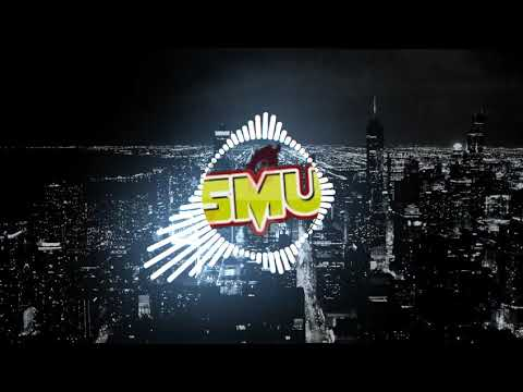 SMU Wahyu Pratama Ft Fhay Umamith - Mantan Fvck You - BreakBeat Nation