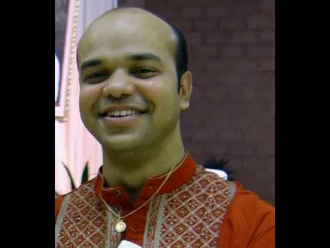 Rageshri Drut Ektaal Bandish -Tofail Ahmed