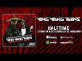 Ying Yang Twins de Halftime [video]