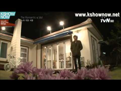 The Romantic & Idol Season 2 - Episode 4 Part 4 English ...
