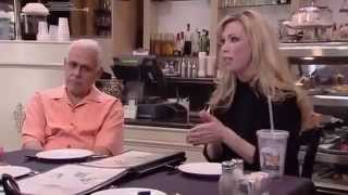 Kitchen Nightmares - Amy's Baking Company(Whole Show)