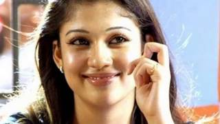 Nayanthara says no to Bollywood