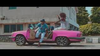 Falz   Soft Work Official Video