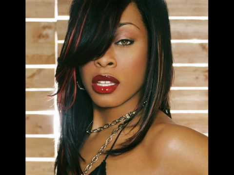 Shawnna - Shorty Got Work ft Twista & Teddie Cain Music Videos