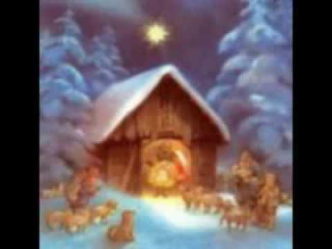Albano Carrisi-notte di Buon Natale