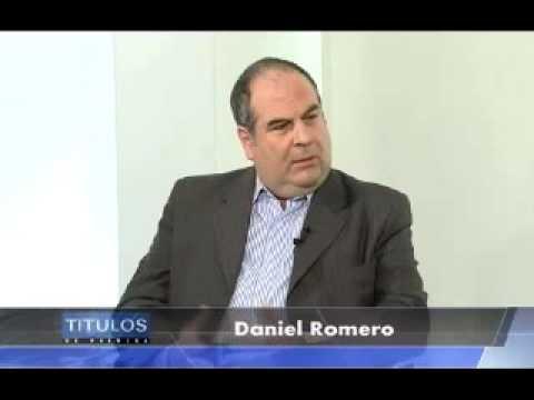 Detenci�n de los pr�fugos Hnos Lanatta y Schilacci, corrupci�n y narcopl�tica