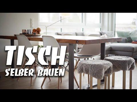 meine top 10 werkzeuge die jeder haben sollte easy alex. Black Bedroom Furniture Sets. Home Design Ideas