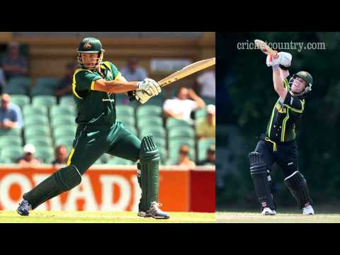 ICC World T20 2012 post-match review: Australia vs West Indies post match
