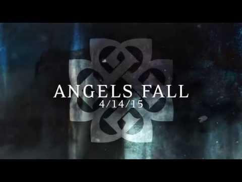 Angels Fall 4/14/15
