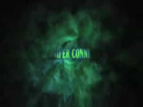 9 Trailer for Tim Burton's 9 Movie