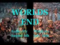 Wildstorm Worlds End Unofficial Trailer / Preview
