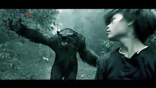 Hmong new movie 2018 - Kuv yawg Full HD