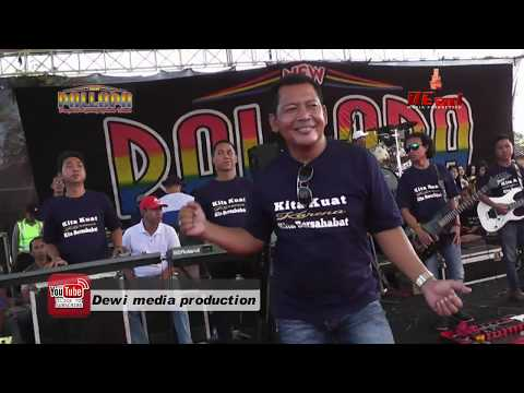 download lagu KASIH TAK SAMPAI   Anisa Rahma Feat Gerry NEW PALLAPA Gemiring Lor Jepara gratis