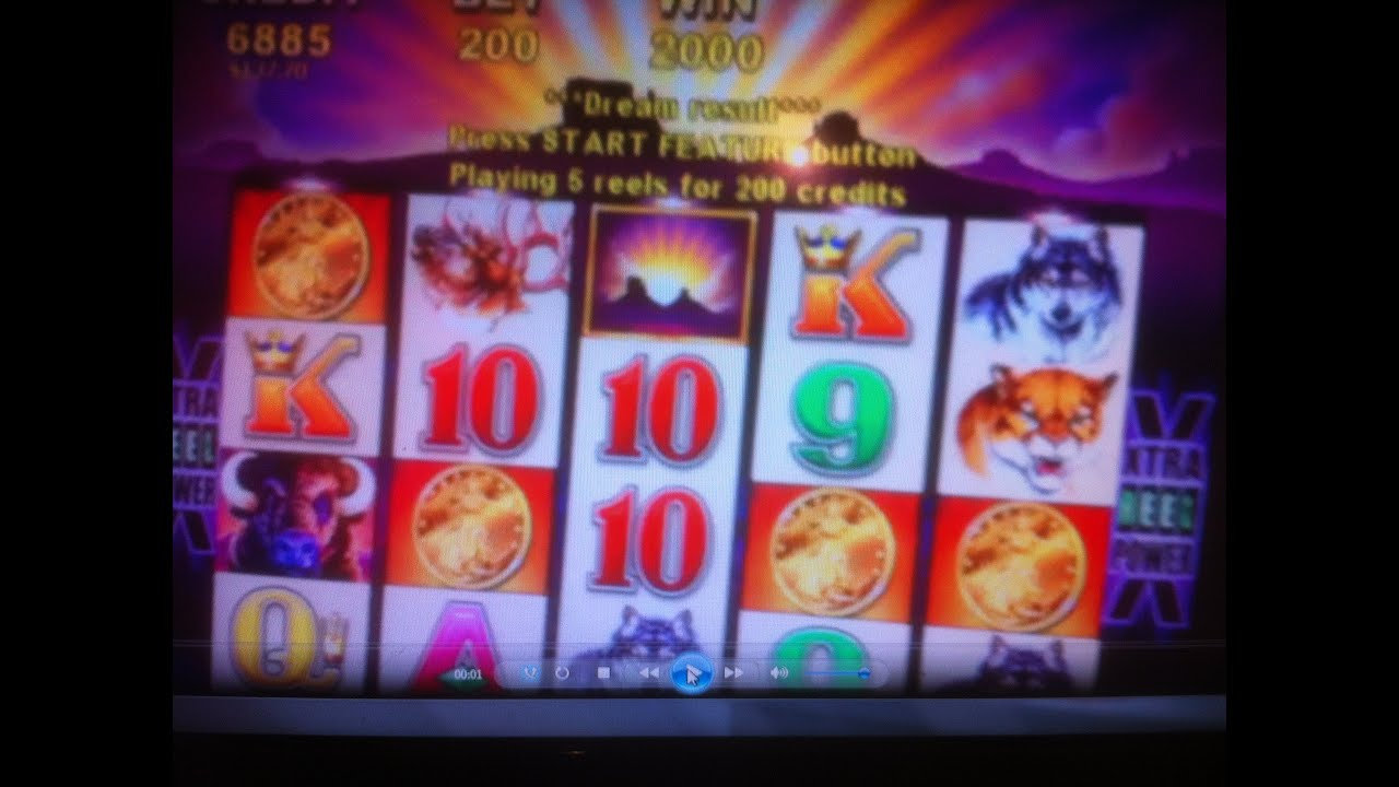 play jackpot party slot machine online spielautomat spiele