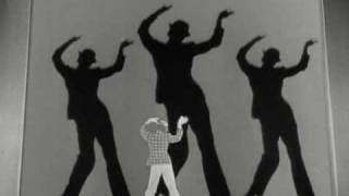 Watch Fred Astaire Bojangles Of Harlem video