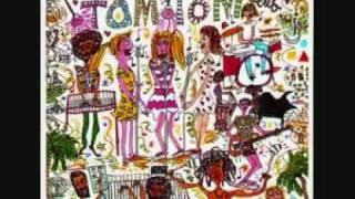 Tom Tom Club - Genius Of Love (Long Version) (lyrics)