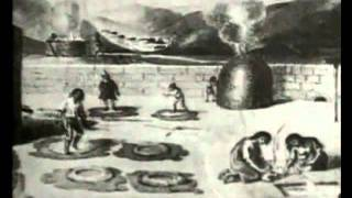 El Virreinato del Río de la Plata 1776 1810