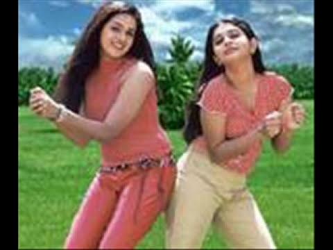 Saraiki Song Rizwan Haider Saraiki Singer(o Piyar Krna Chaanhda He) video