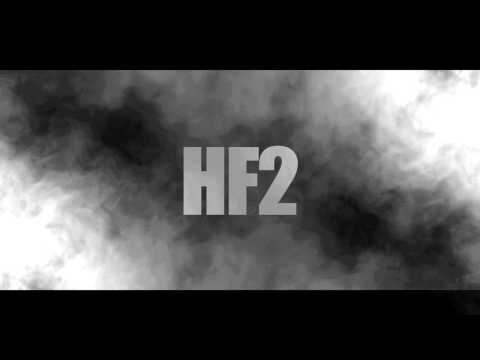 HF2 Teaser