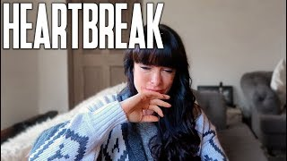 My Heartbreak | I Had A Miscarriage At 7 Weeks