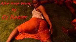 afro trap beats lokal by Razoo