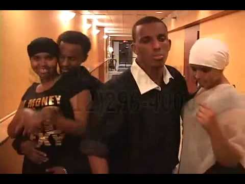 Dahab Lamodyeey, Somali Song.mp4 video