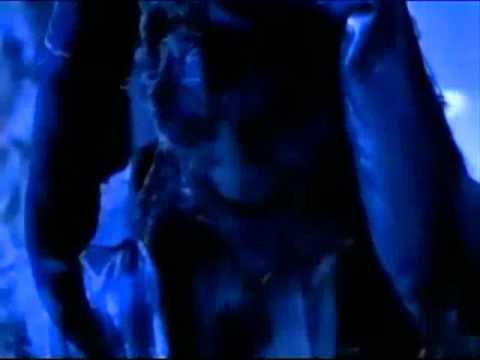 Michael Jackson - Ghosts (dance Version) video