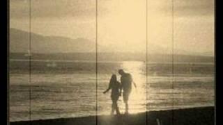 Vídeo 67 de Beach Boys