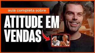 ATITUDE! #AulaCompleta