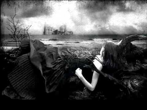 Kate Bush - The Man I Love (ft. Larry Adler)