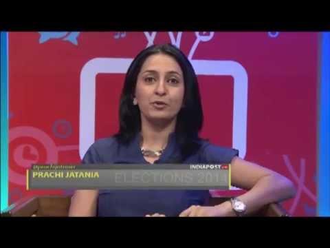 State Focus: Odisha