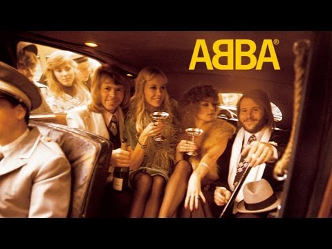 Top 10 Abba Songs video