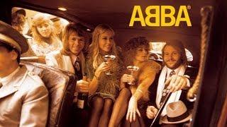 download lagu Top 10 Abba Songs gratis