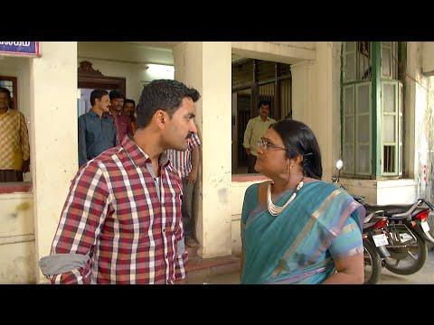 Deivamagal Episode 801, 19/12/15 thumbnail