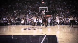 NBA Finals 2013 Recap   Miami Heat vs San Antonio Spurs streaming