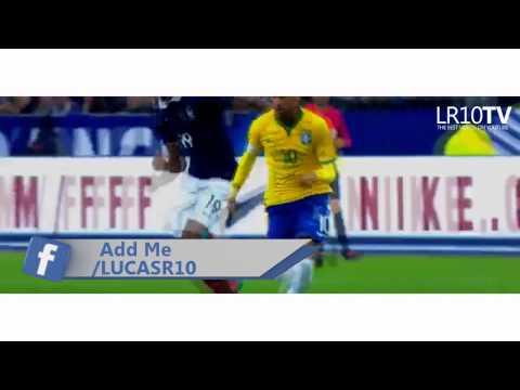 Neymar - Better Have My Money - 2015/2016 - HD streaming vf