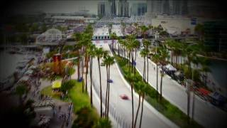 ALMS in Long Beach – Preview