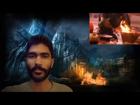 1 मिनट में काले जादू के इस मंत्र से देखे चमत्कार Miracle of Black magic mantra-Astro tips thumbnail