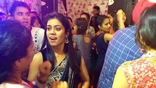 Download Lagu Panjabi dj dance mix song garhwali wedding Gratis STAFABAND