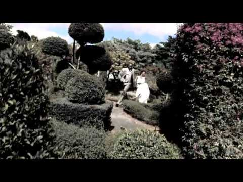 Djakout Mizik # 1 - Reyalite  | AtizanTV (2011) HD